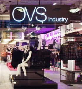 OVS Industry